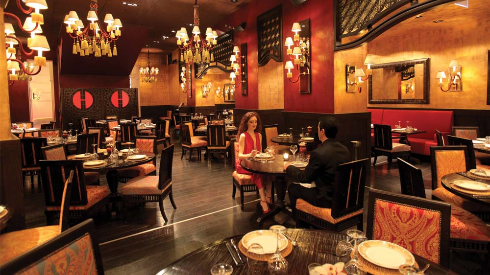 Why-sales-in-Indian-restaurants-are-dropping