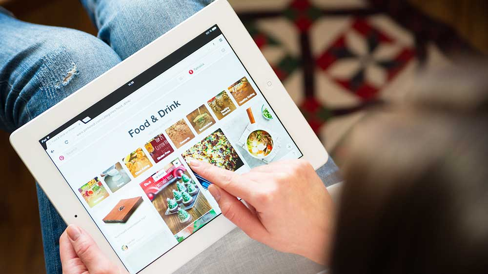 Will e-commerce route help reach wider customer base to Mother's Recipe?