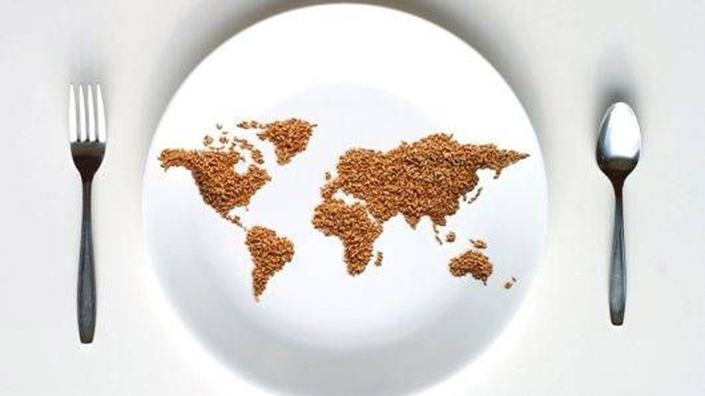 Why specialty cuisine will change the food map in India