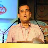 HR-is-a-big-challenge-today-Amit-Burman