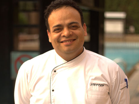 Innovation is the key to a popular menu- Chef Steffan Dawson, Executive Chef, Westin Hyderabad Mindspace