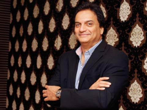 K-Hospitality-exploring-railway-and-highway-catering--Sunil-Kapur