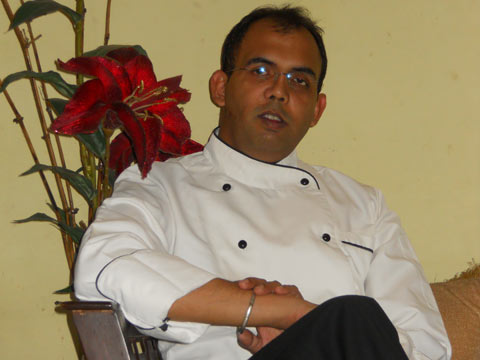 Angels-in-my-Kitchen-to-open-10-more-outlets-by-next-year--Bhupesh-Kumar-Jain-Co-Founder-Director-Angels-in-my-Kitchen