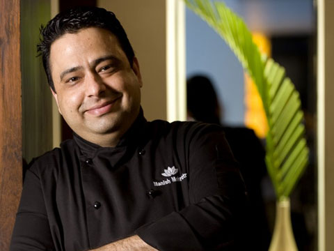 Indian Restaurants set to cross boundaries with makeover cuisines