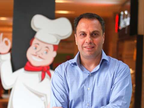 Subway to open 100 restaurants by 2015 end- Manpreet Gulri