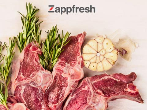 Zappfresh to enter all major metros in next six months