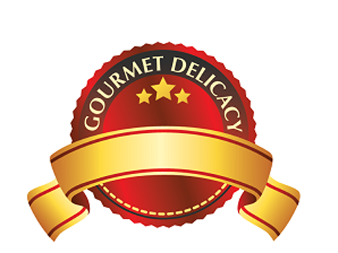 Gujarat based Gourmetious Delicacy plans to expand product range
