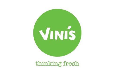 Vinis Foods looking for organic growth