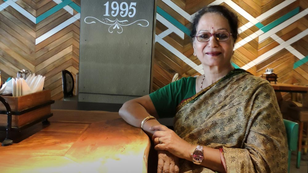 How This Pune Based Venture is Catering Ancestral Recipes