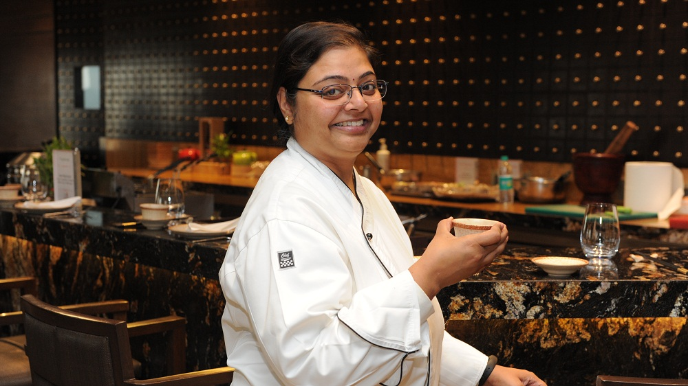 Chefs Must Take The Lead To Develop Restaurant Businesses in India