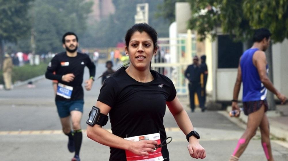 Unfortunately, Women Entrepreneurs Are Not Taken Seriously, Says Restaurateur Shikha Pahwa