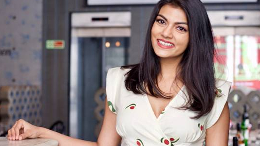 This Mumbai-based Restaurateur wants to Make Clean Eating accessible to All