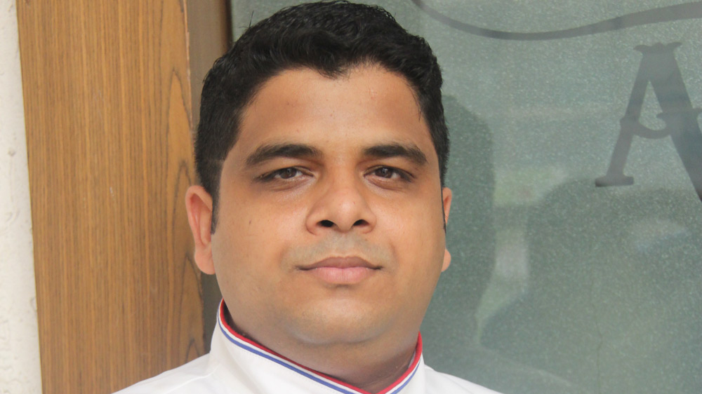 What-made-this-chefpreneur-brings-Old-Delhi-flavours-to-his-Restaurant