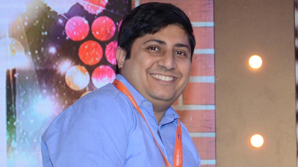 How this start-up has turned Rs 30K biz to 50 crore brand