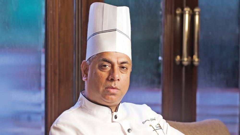 Southern Spice is more than just a restaurant, it is a destination: Sujan Mukherjee