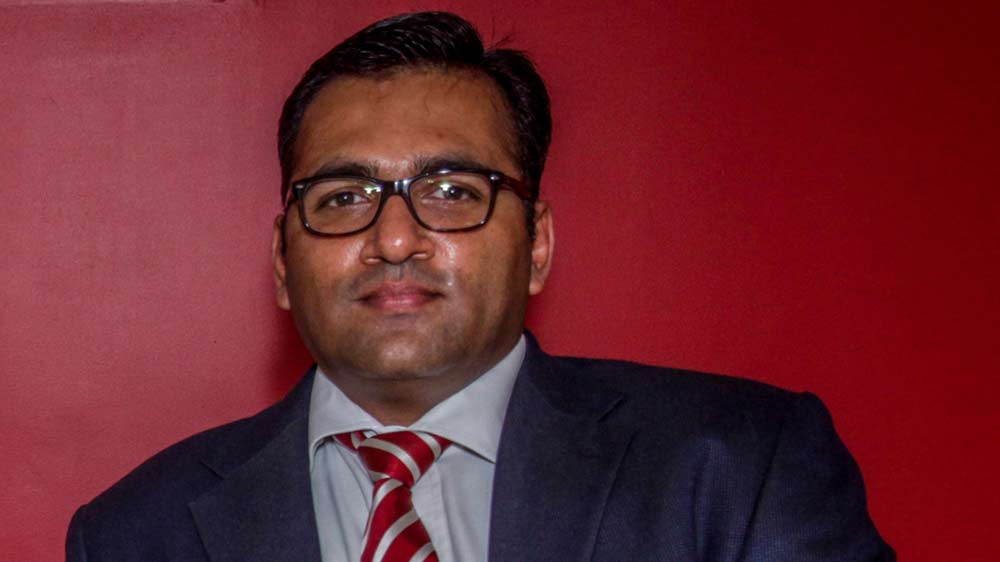 Top 11 Questions with :    Ranjit Talwar, Country Head Subway India talks about Subway s growth in Indian market