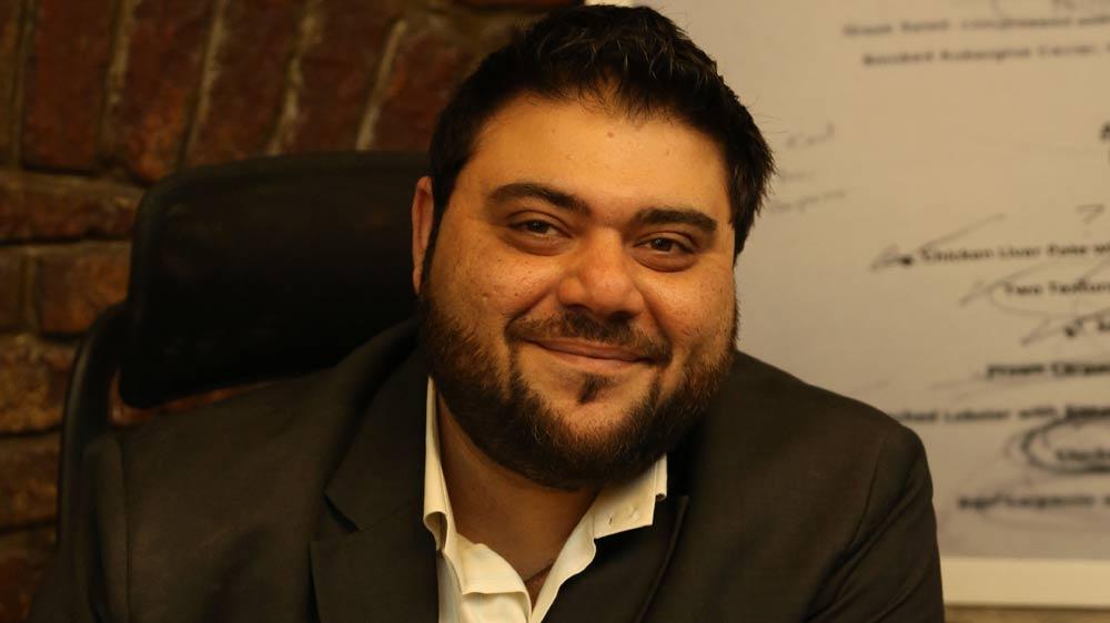 We hope to have 200 Social restaurants by 2020: Riyaaz Amlani