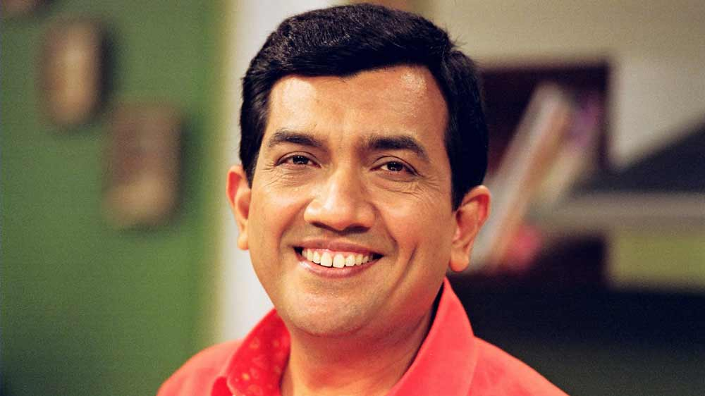 Why one should visit Sanjeev Kapoor's new restaurant in Mumbai