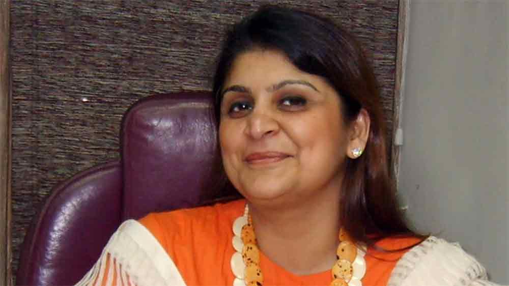 Franchise-business-model-is-well-suited-for-promising-entrepreneurs--Shikha-Nath