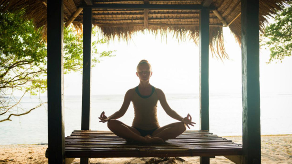 5 tips to turn your resort into a wellness retreat