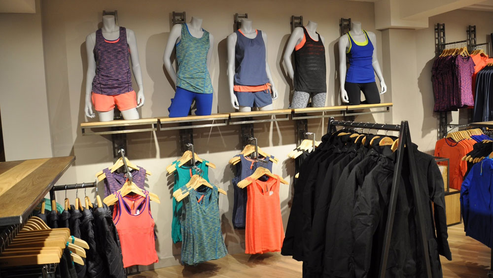 Athleisure--the-Industry-which-is-catching-up-fast
