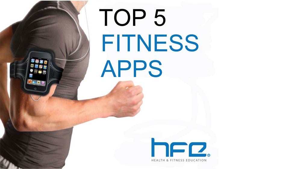 5-fitness-apps-responsible-of-clearing-crowd-from-gyms
