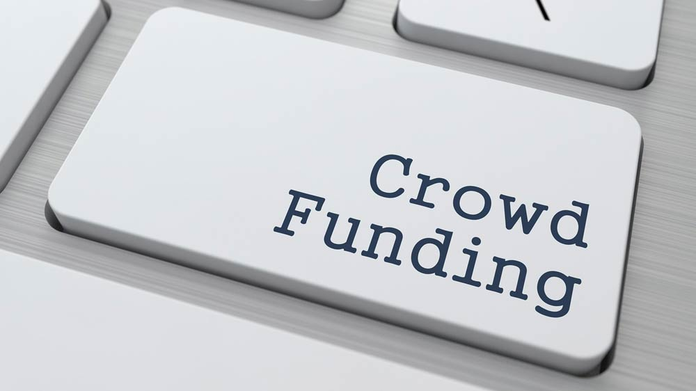 How Crowd Funding is impacting the healthcare scenario in India