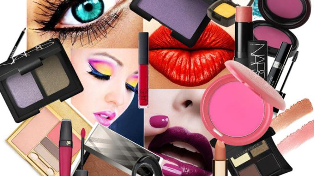 How the Choices for Beauty are Going through a Metamorphosis