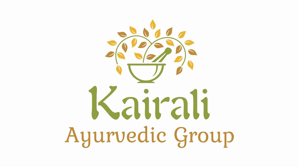 Adding Variety to Authentic Ayurvedic Services- Kairali Ayurvedic Group