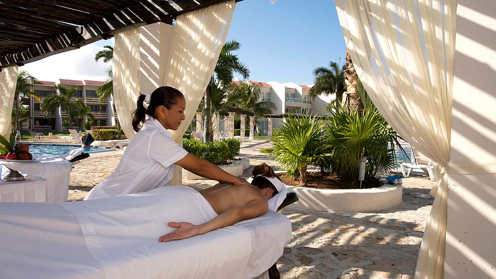 How Profitable is the Hotel Spa Business?