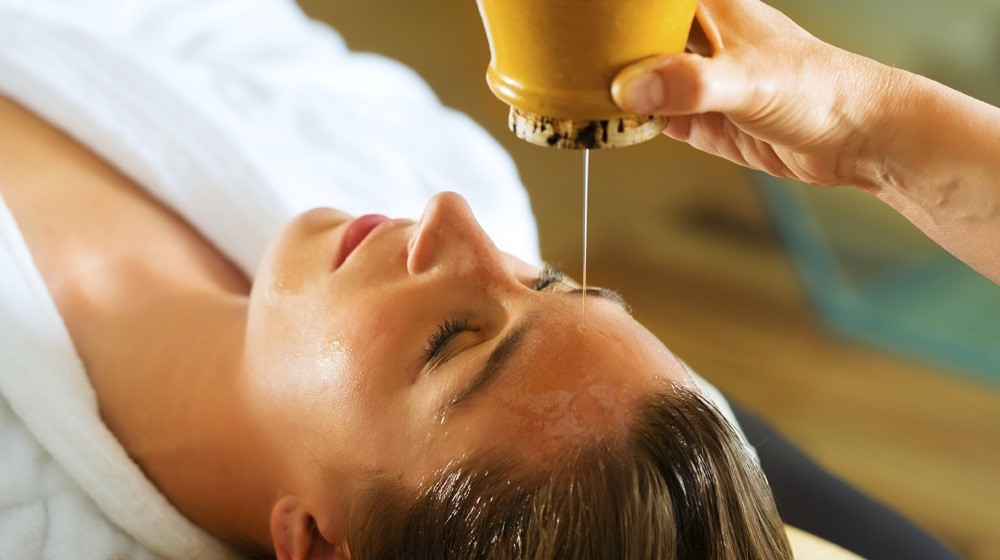How Ayurveda is venturing into Hair Treatment Business?