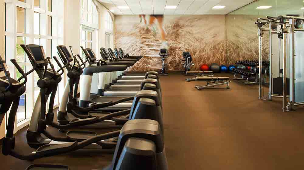 5 Important Points on How to Start a Fitness Studio