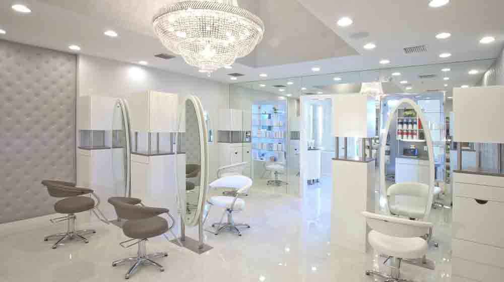 6 Important Steps to Help You Start a Salon Business