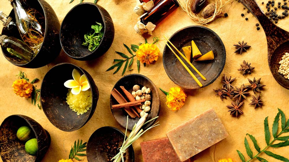 How is the Ayurveda Industry Tackling the Growing Web of Diabetes?