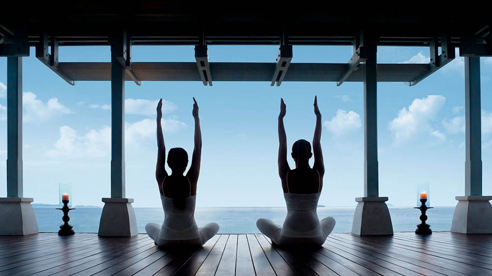 7 points for a successful Luxury Wellness Biz
