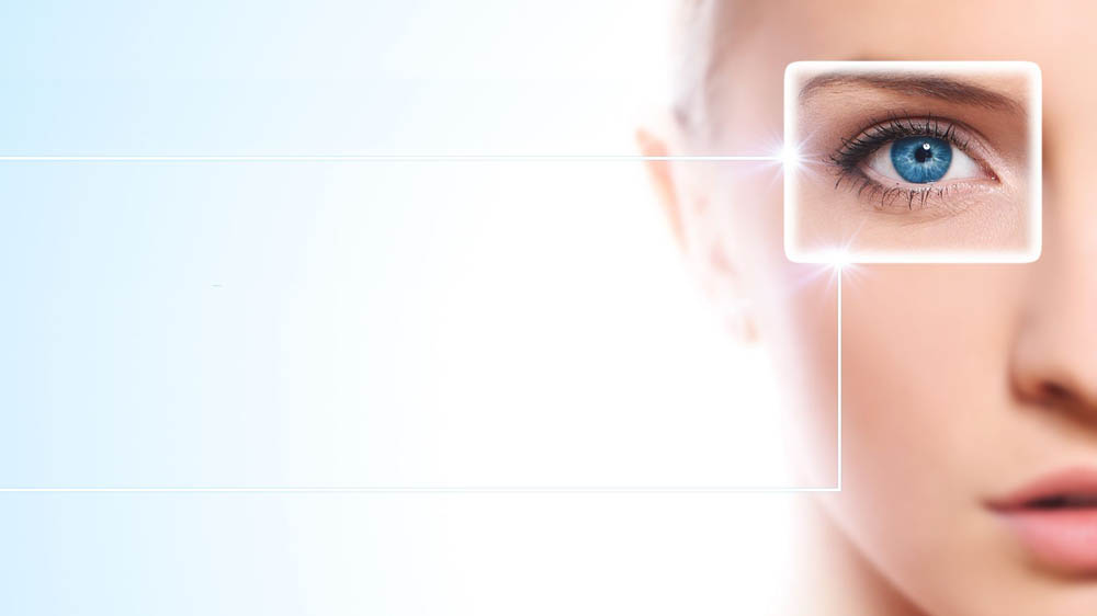 Innovations to See a Better Future- Dry Eye Treatments
