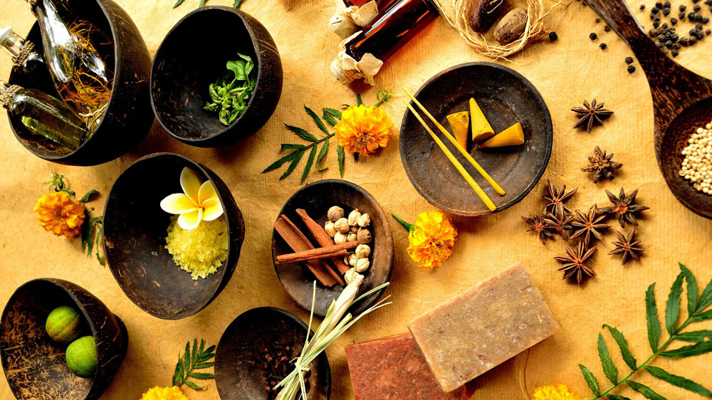 These 5 start-ups are spicing up the ayurveda industry
