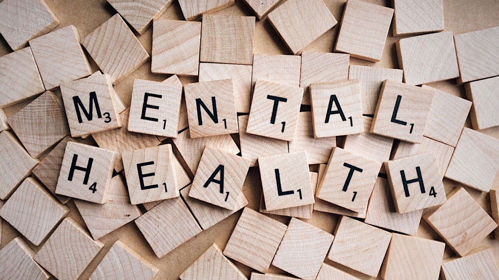 This-is-why-you-should-invest-in-mental-health-industry