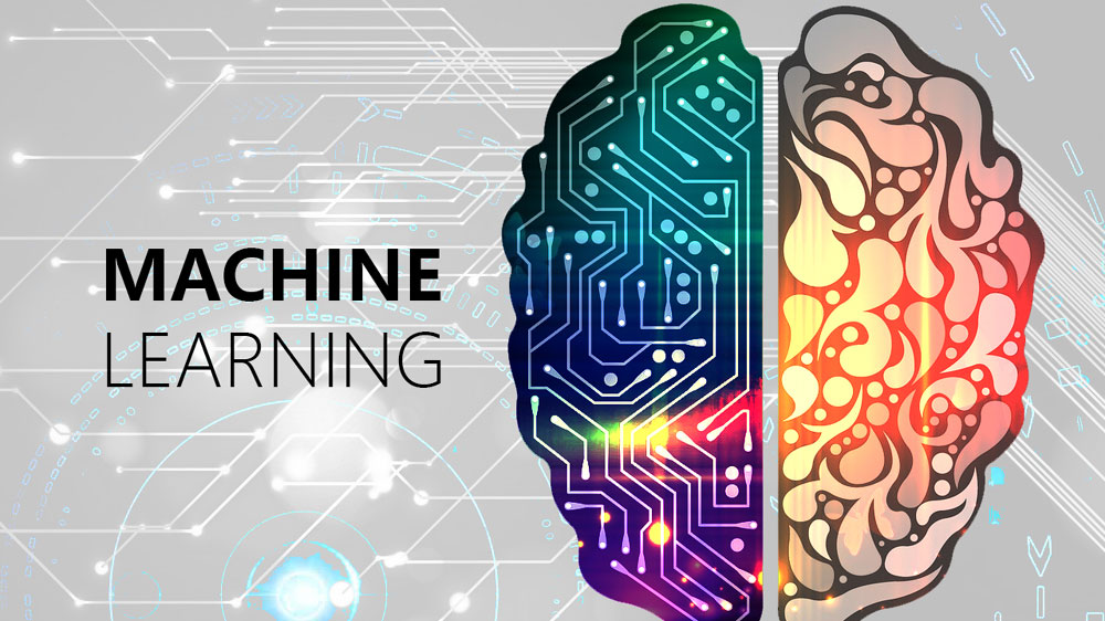 Machine-Learning-helping-doctors-to-generate-prescriptions-faster-and-more-precise