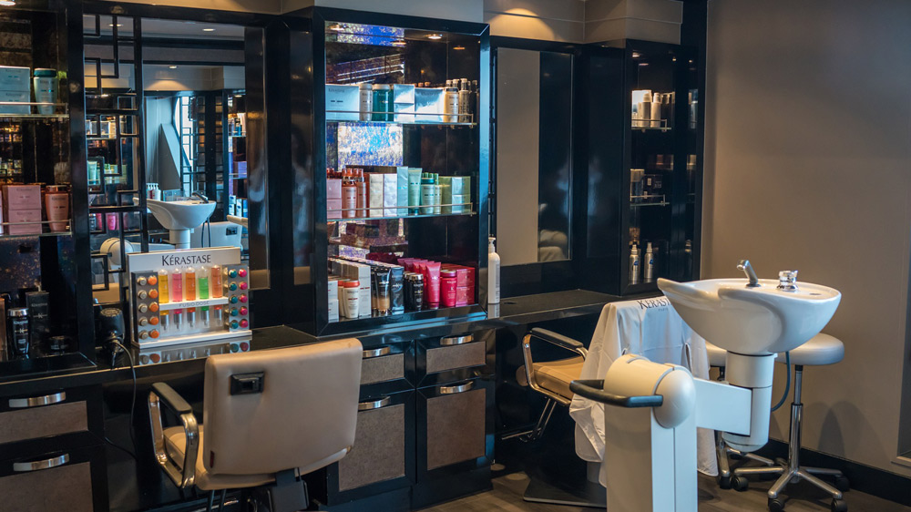 Marketing Tips For Your Salon Business