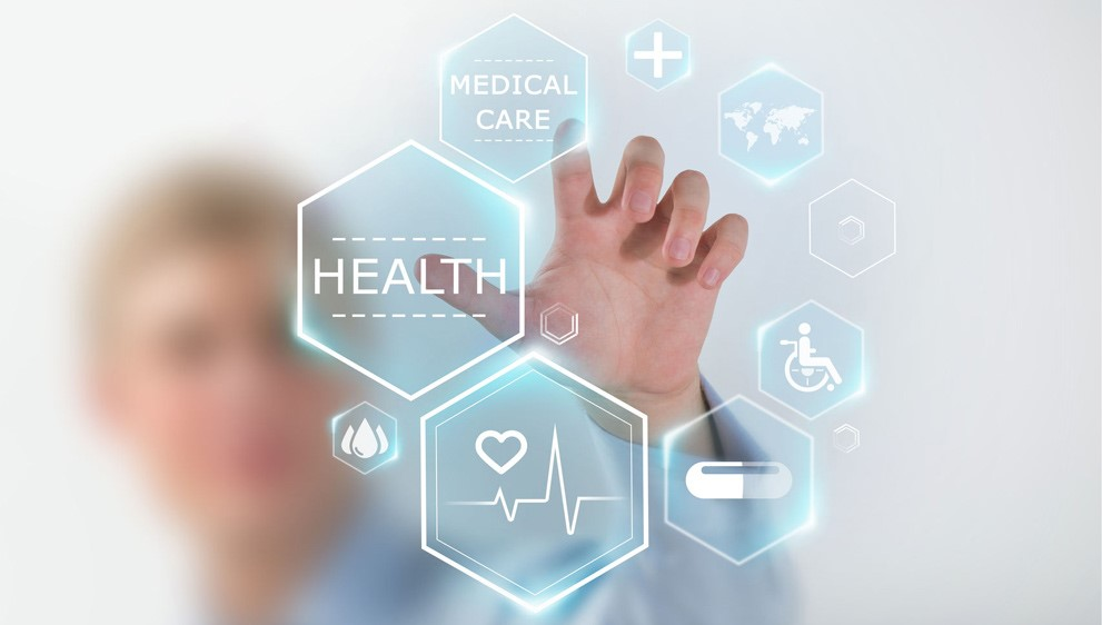 Technological Innovations That are Revolutionising The Healthcare Industry