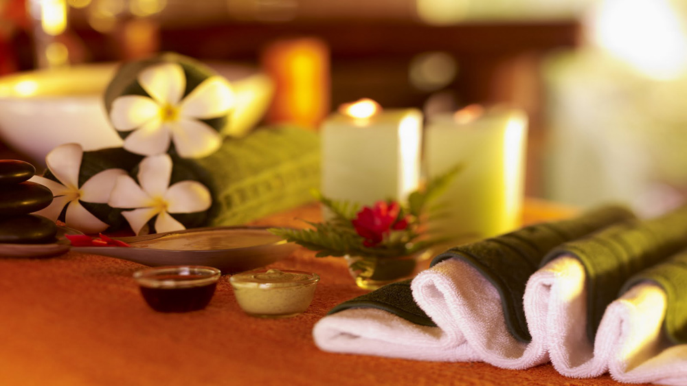 Importance Of Skilled Staff In Spa Business
