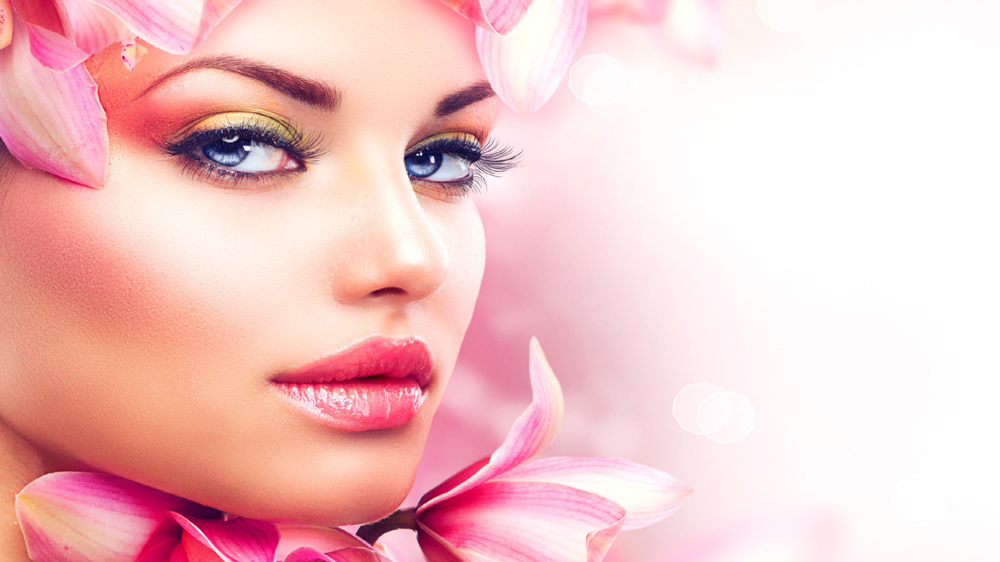 trending-market-opportunities-in-indian-beauty-industry