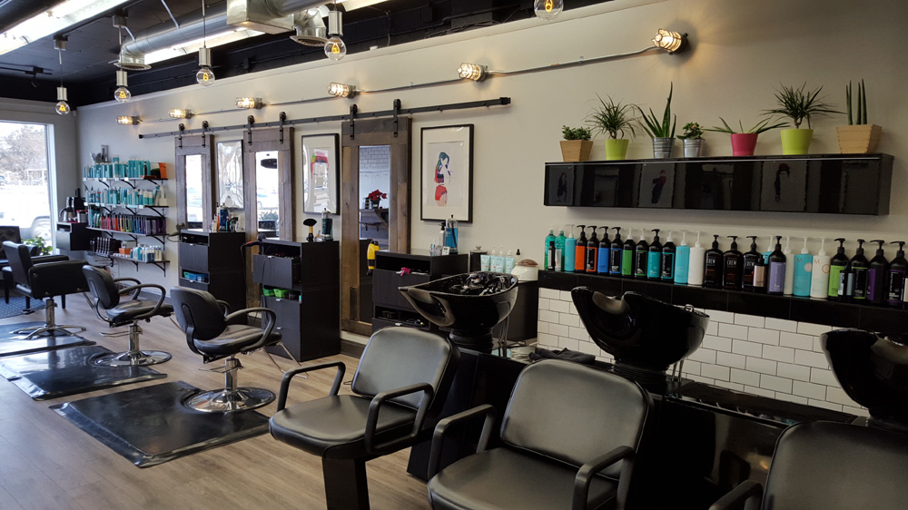 avoid-these-6-mistakes-while-setting-up-your-salon-business