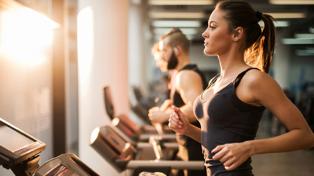 international-fitness-trends-that-are-revolutionising-the-fitness-industry