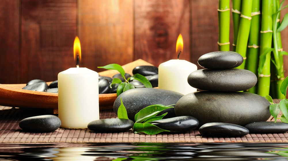 Branding Strategies For A Beauty Spa