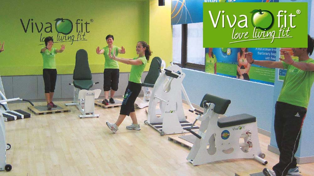 Vivafit India Share the Important Marketing Moves to Enter Digital Market