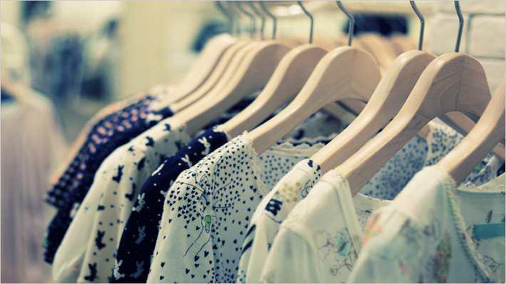 Increasing Domestic Apparel Market Offering Opportunities To Franchisors