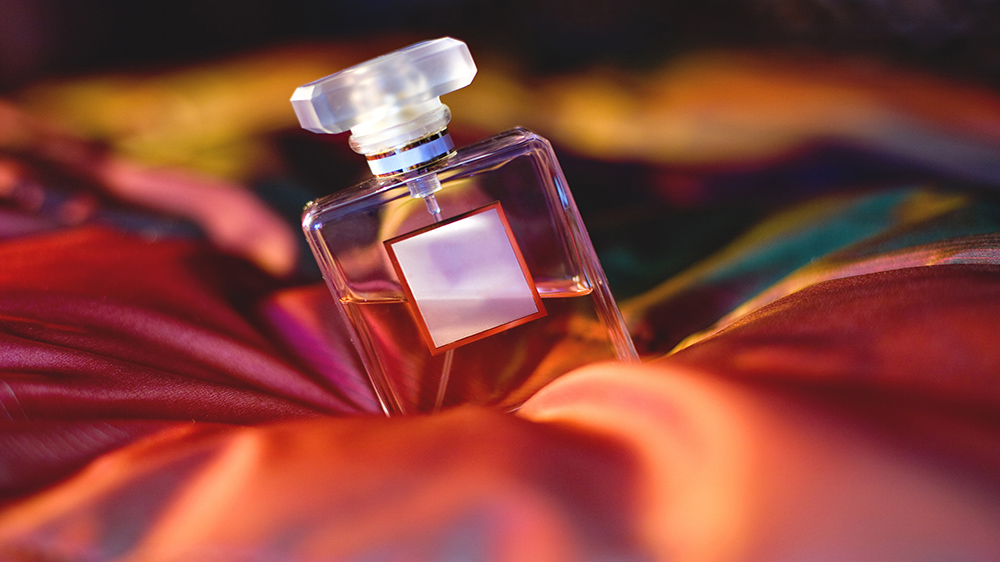 4-key-points-to-consider-while-establishing-a-perfume-business