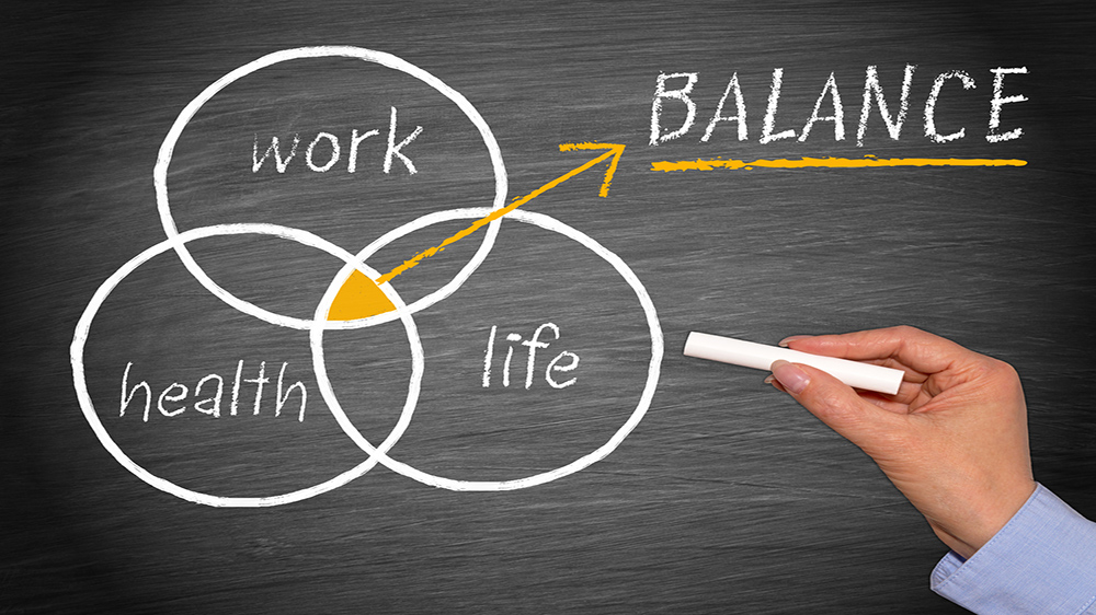 How Can Entrepreneurs Utilize Employee Financial Wellness Program